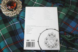 "DVD ""Game of Drones"" - Cover Rückseite"